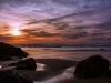 sunset-spectrum