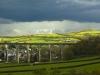 Calstock-Viaduct-crop
