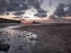 Perranporth-Sunset