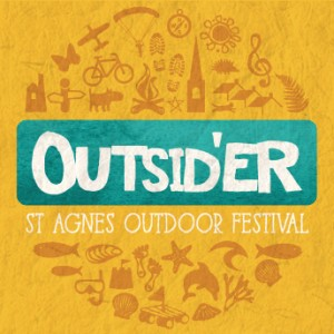 The Outsid'er Festival