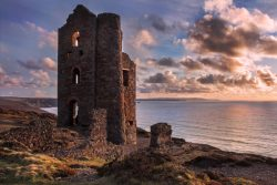 2016 – Open-Alan Barker-Wheal Coates – 1st