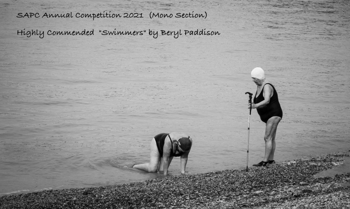 6_SAPC-M3-B Paddison – Swimmers (1 of__ 1)