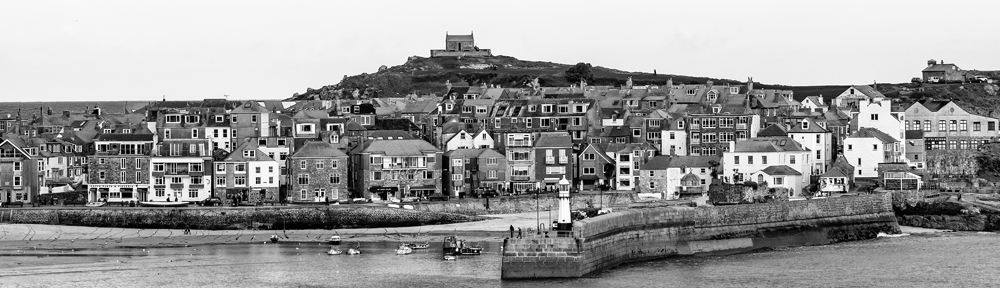 St Agnes Photographic Club